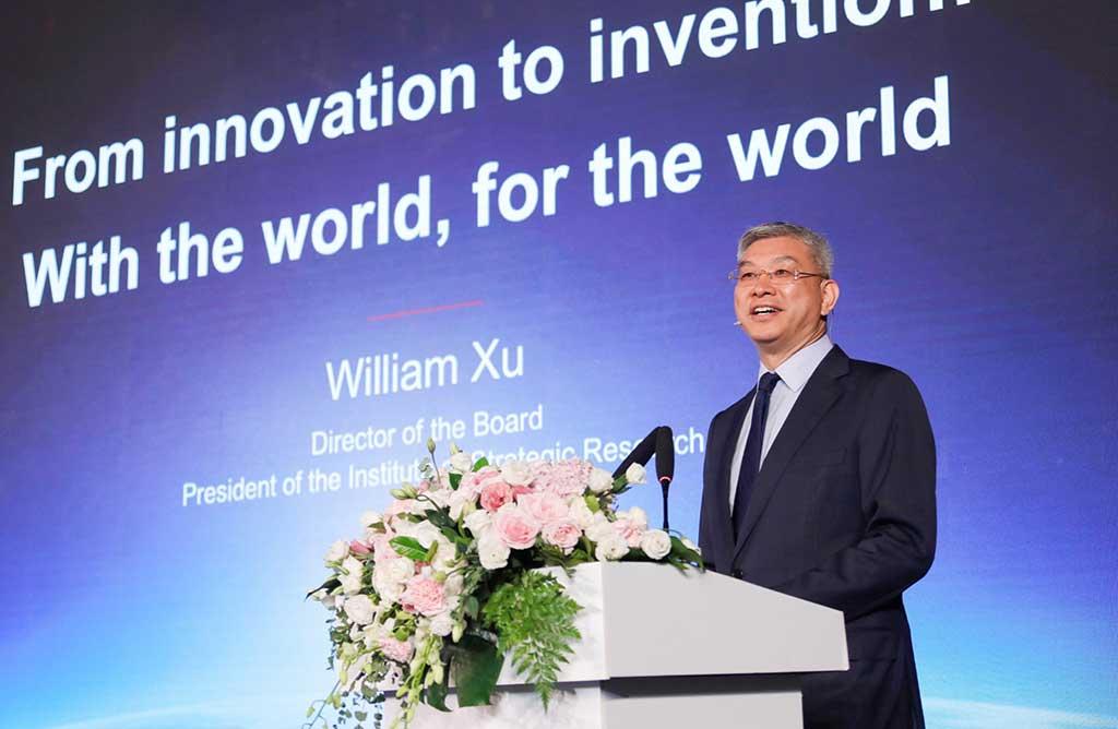 Asia-Pacífico lidera la innovación 5G