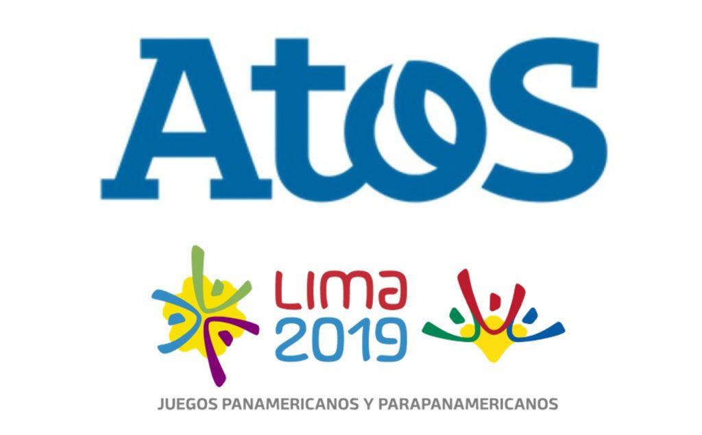 Atos exitoso proveedor de TI durante los Juegos Pananamericanos y Parapanamericanos