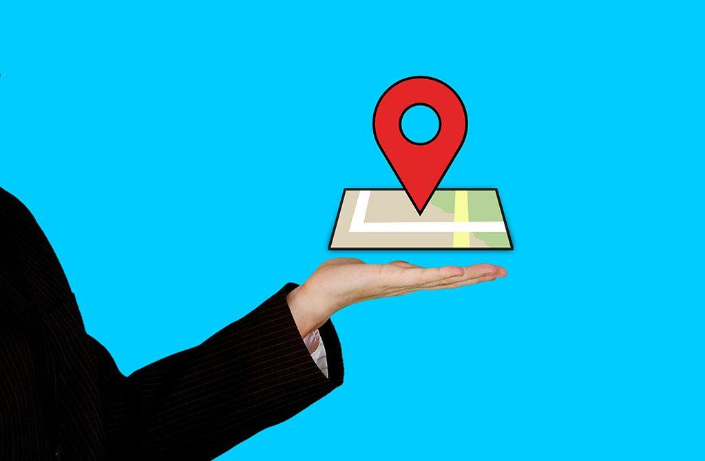 Avast descubre fallas de seguridad en dispositivos de rastreo GPS
