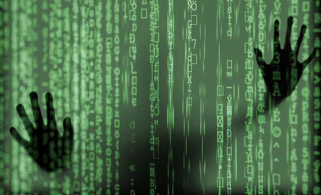 Cuidado con Germanwiper el nuevo falso ransomware