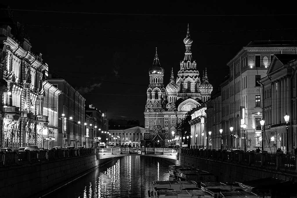 Descubren posibles conexiones del gobierno ruso con los últimos ciberataques