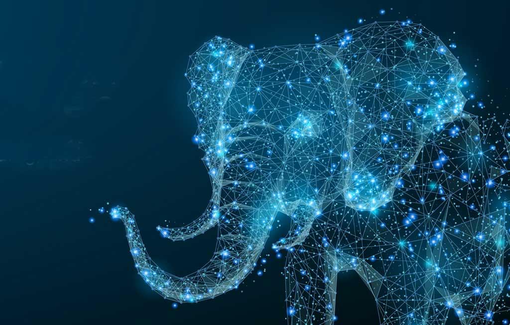 EnterpriseDB amplía su programa mundial de socios
