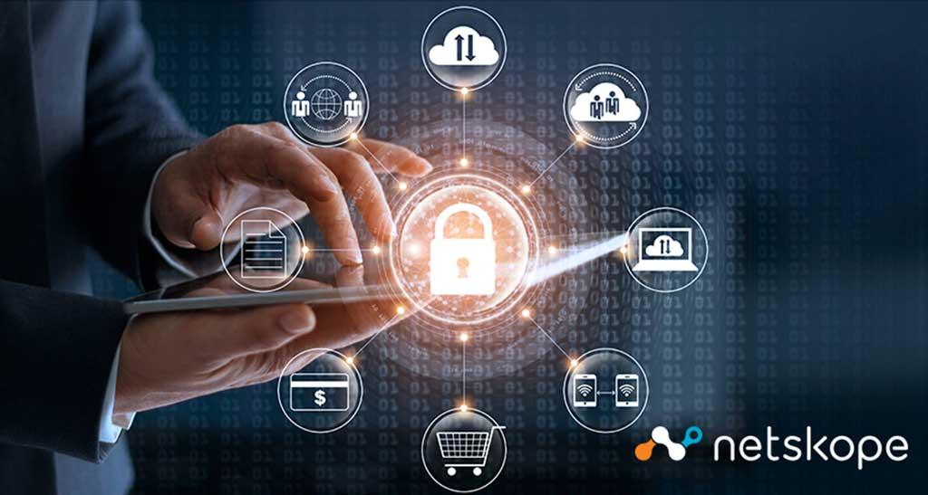 Protección de datos primer paso para una adecuada estrategia de Seguridad Cloud