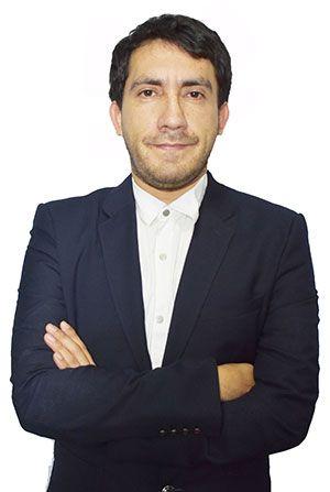 Rodrigo-Díaz-Netskope-Chile-itusers