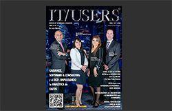 itusers-131-250-widget