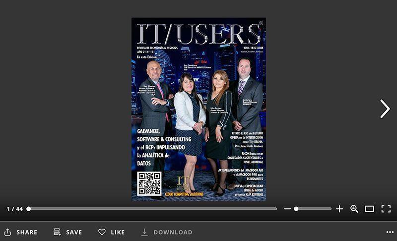 revista-itusers-131