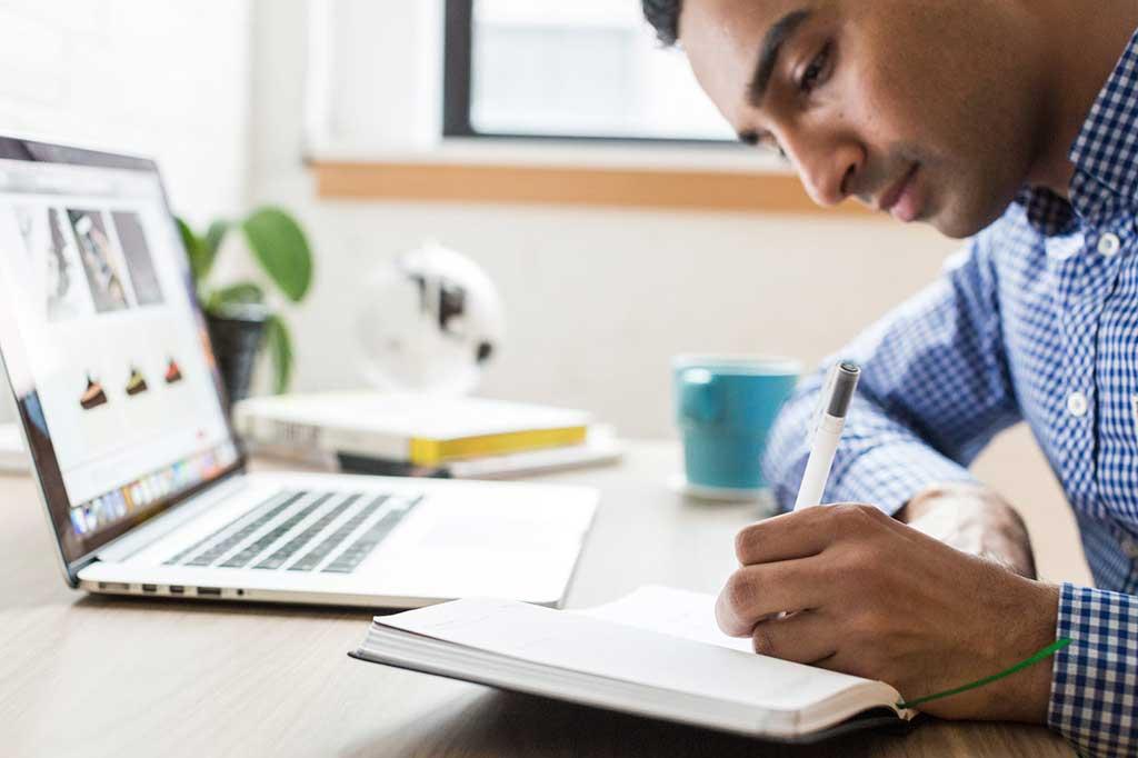 5 mitos detrás de la educación superior online
