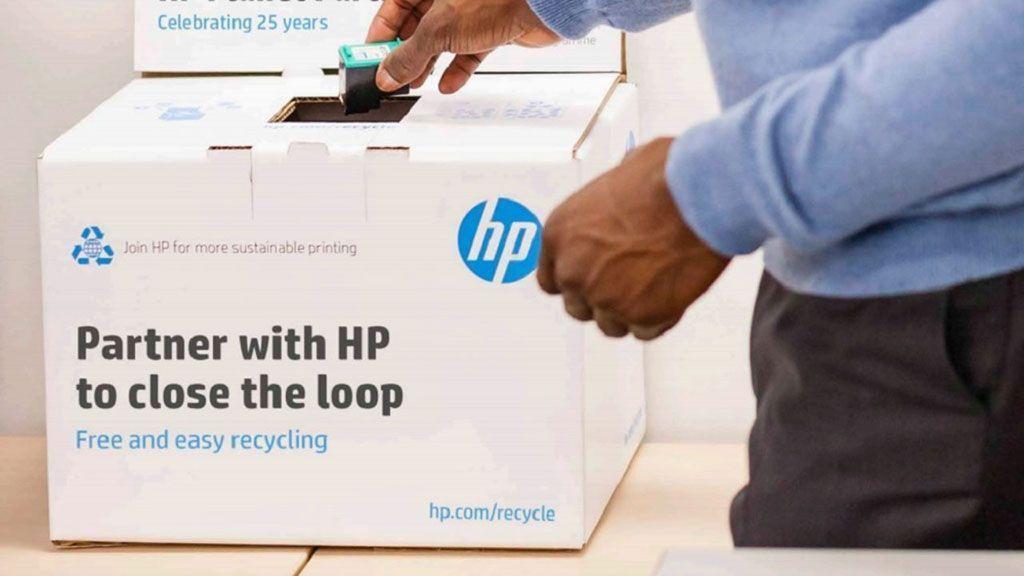 5 pasos para reducir la basura tecnológica