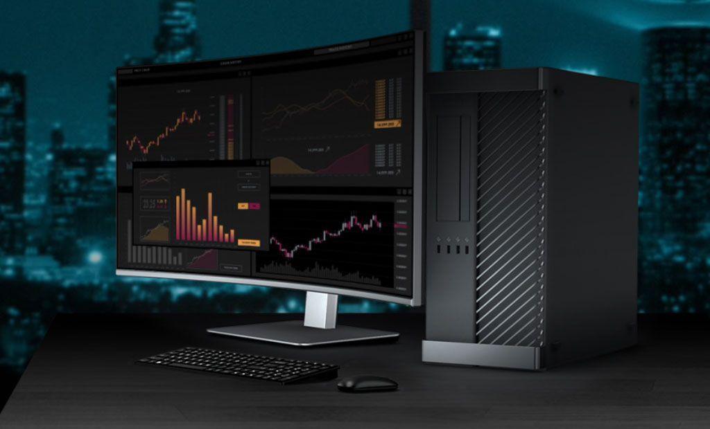 Anuncian disponibilidad global de los procesadores AMD Ryzen PRO 3000 Series