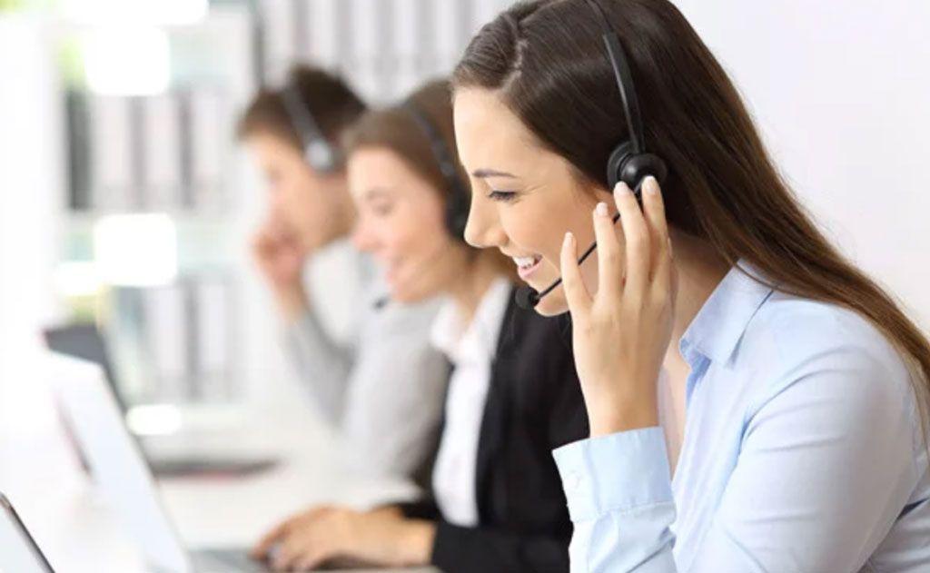 Aspect Software anuncia Cloud Contact Center v19