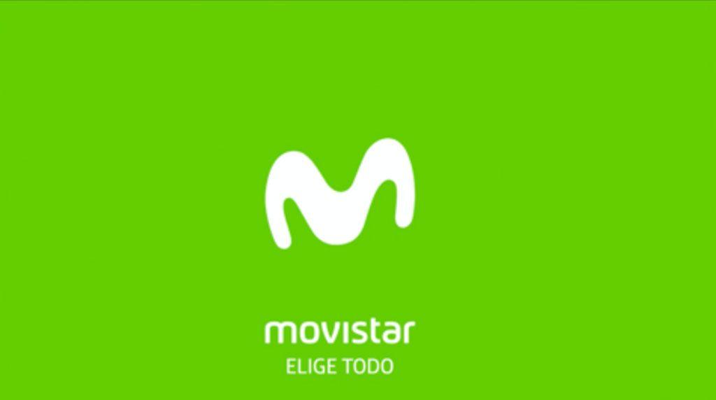 Clientes de Tuenti se integrarán a la marca Movistar