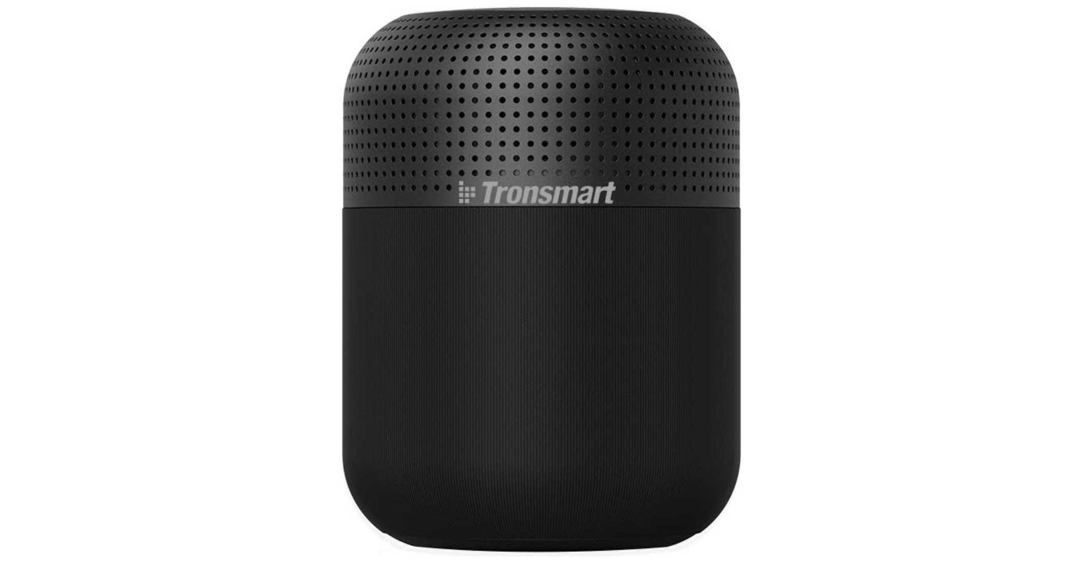 Conozca el Tronsmart Element T6 Max