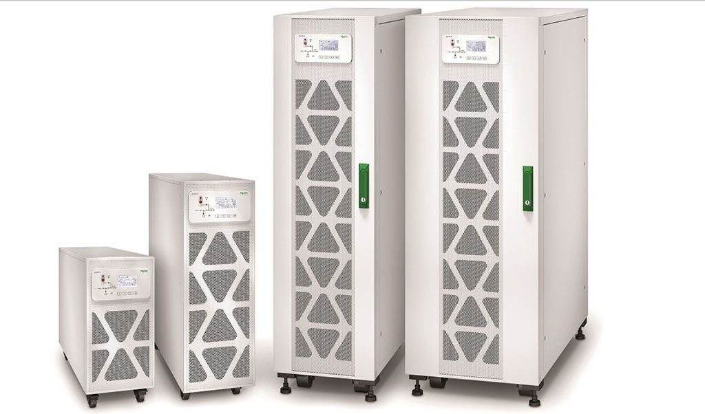 Easy-UPS-3S-y-Easy-UPS-3M-llegan-para-darle-continuidad-a-los-negocios