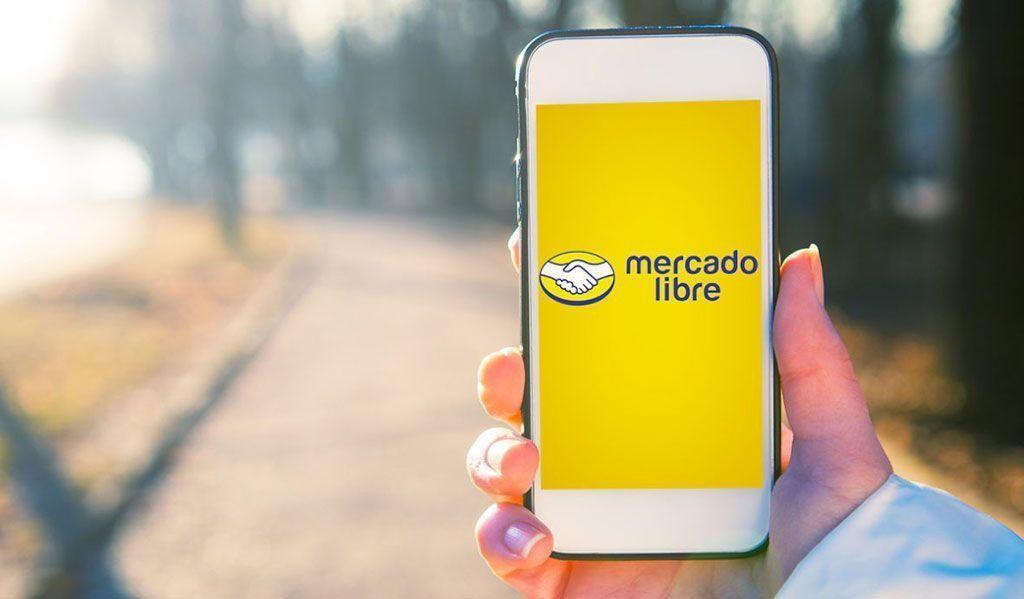 Mercado Libre reseña los smartphones más demandados en Perú