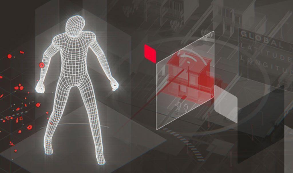 Murata desarrollará módulo de RF de onda milimétrica para Terragraph