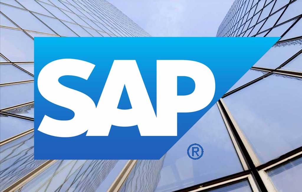 Portal SAP for Me brindará acceso personalizado a sus clientes