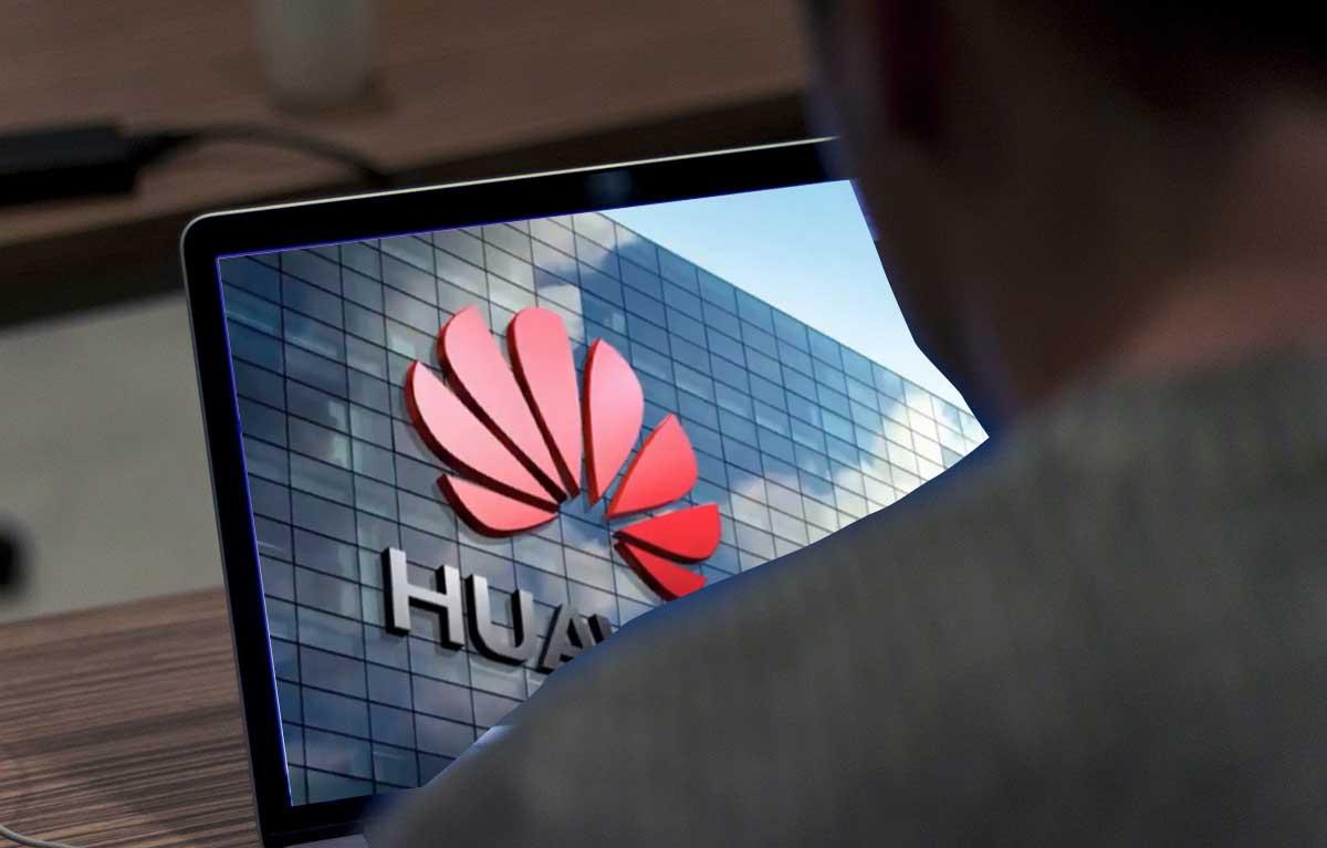 Revelan el progreso de los Huawei Mobile Services
