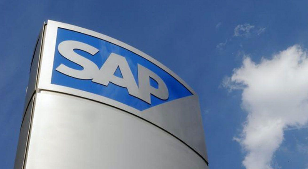 SAP Latinoamérica a toda máquina en todo su frente de soluciones