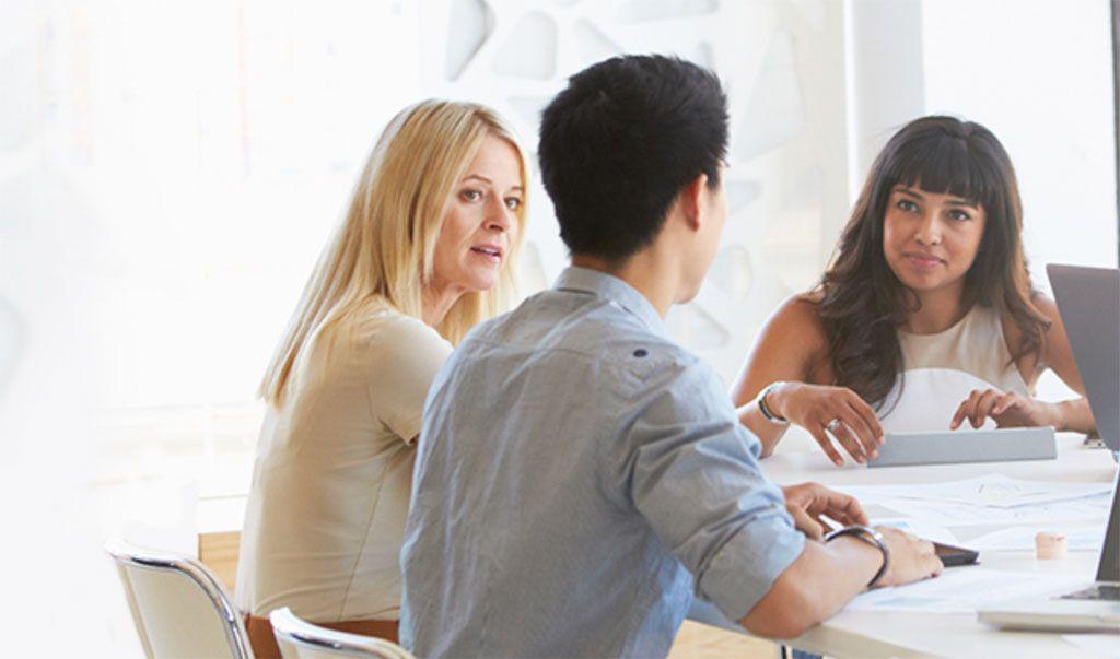 Smart Office y los 4 beneficios que puedes obtener
