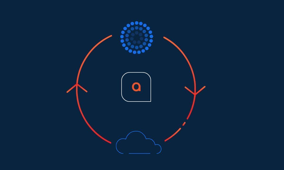 Actifio GO nueva plataforma SaaS de gestión de copias de datos