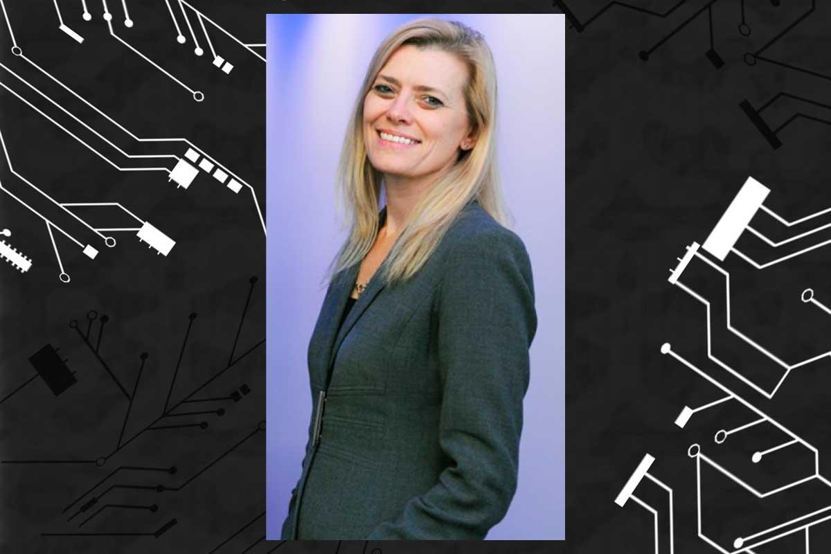 Citrix elige a Bronwyn Hastings como nueva Vicepresidente Senior de Ventas