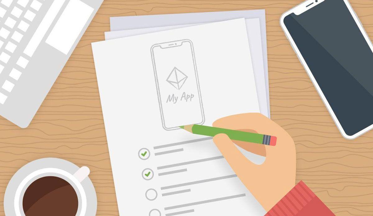 Shopping Apps de GoodBarber el futuro del comercio electrónico