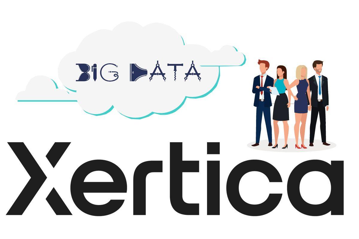 Big Data 2020 todo lo que se viene y debes conocer