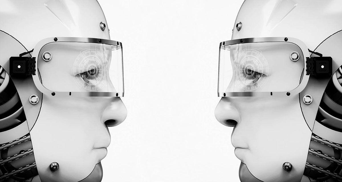 MusashiAI lanza la primera agencia de empleo de robots del mundo