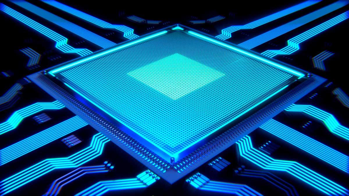Inteligencia Artificial mejorando la experiencia del cliente