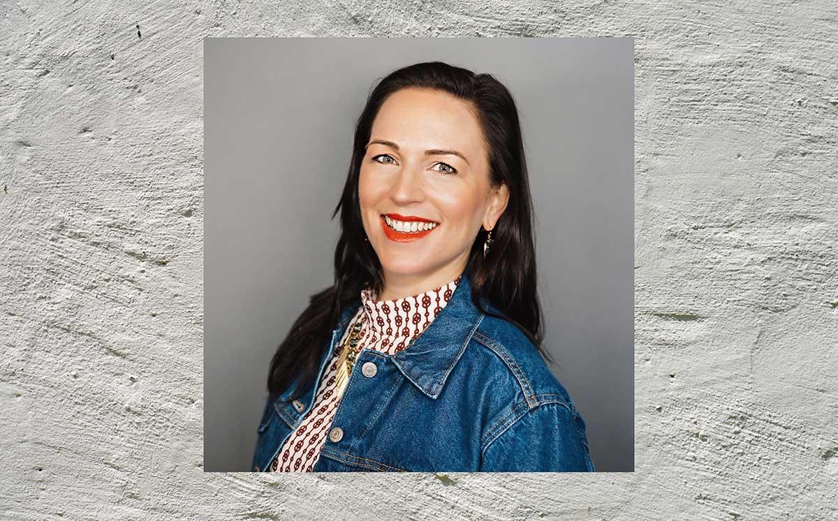 Michele Webb de Entravision finalista en los Women of the Year Awards
