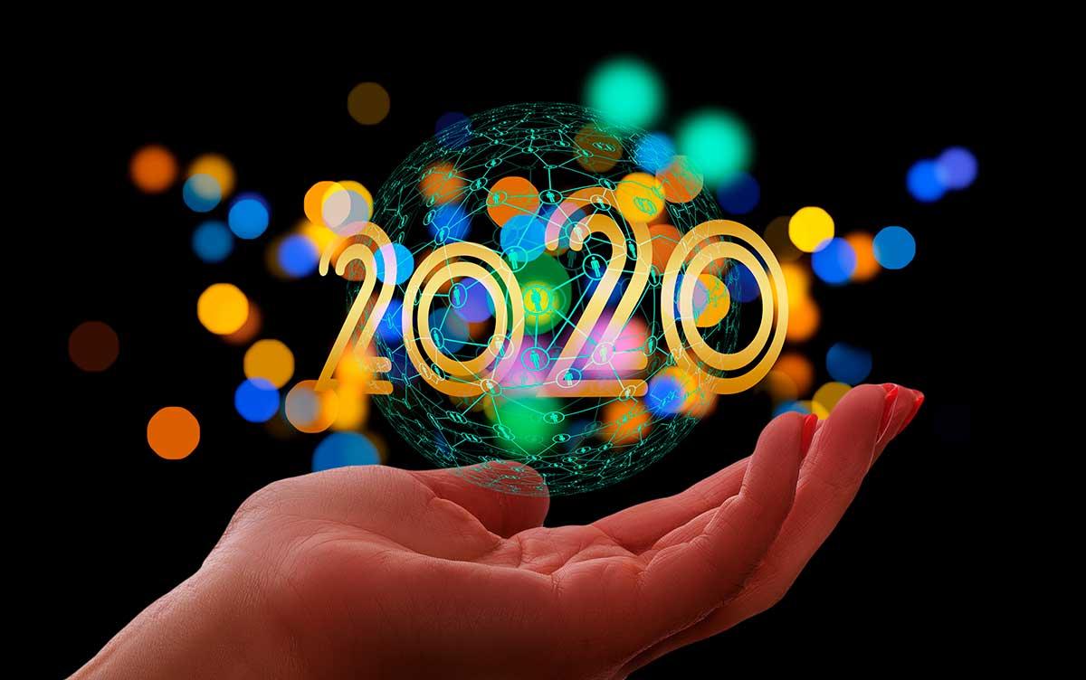 Cuatro tendencias clave para los CIO en 2020