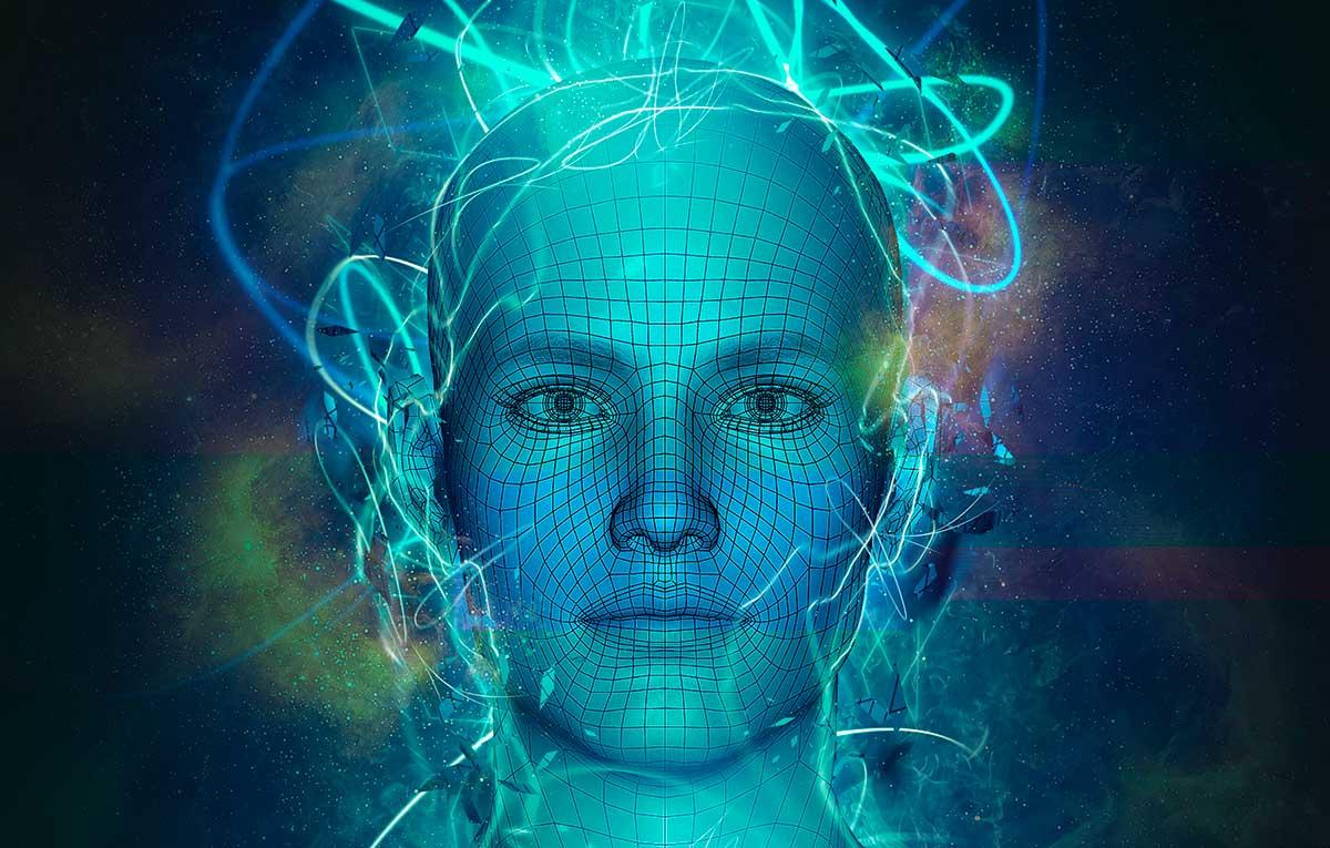 El IEEE presenta TechRxiv
