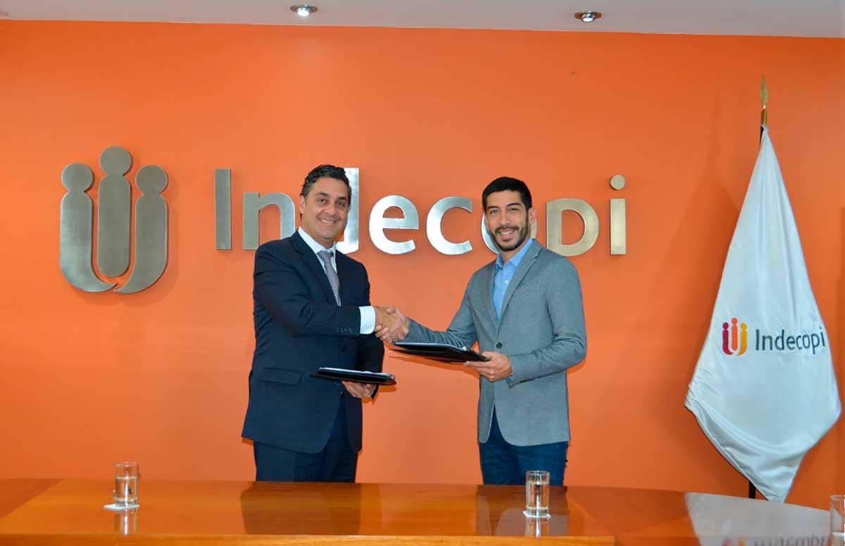 Mercado Libre y El Indecopi unen esfuerzos para la defensa de la propiedad intelectual