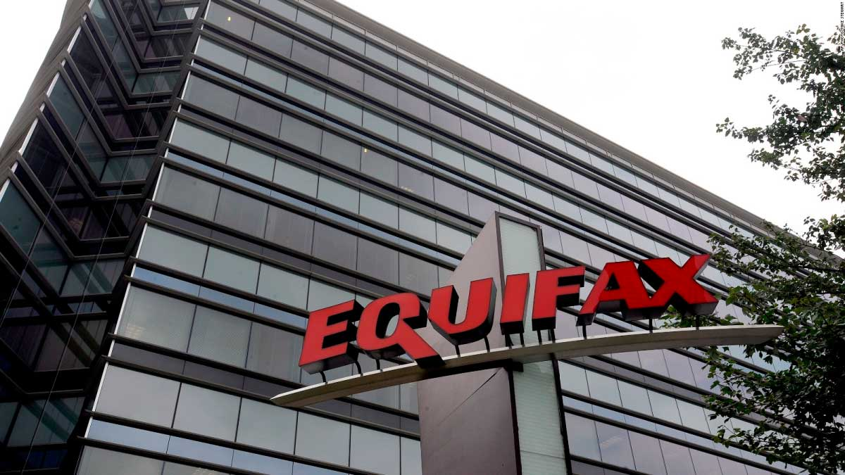 Equifax apoya a las empresas afectadas por el coronavirus