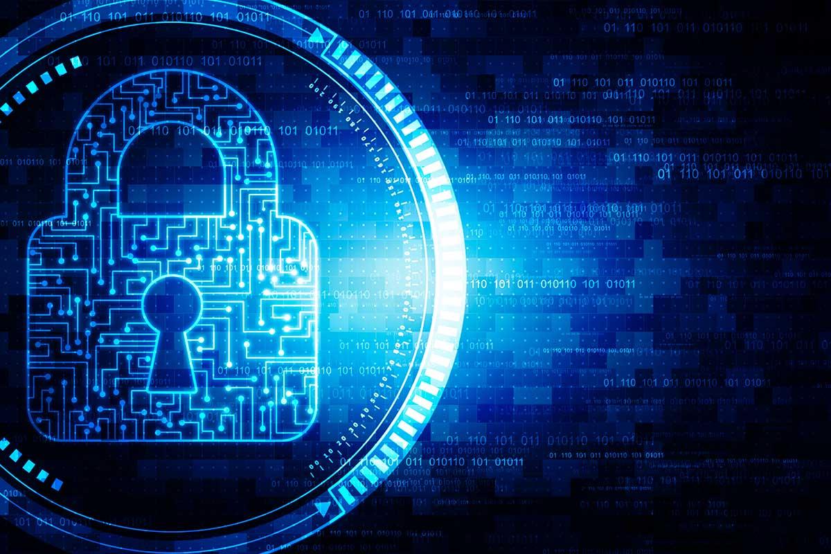 Impresoras multifuncionales de Ricoh aprueban rigurosos test de seguridad