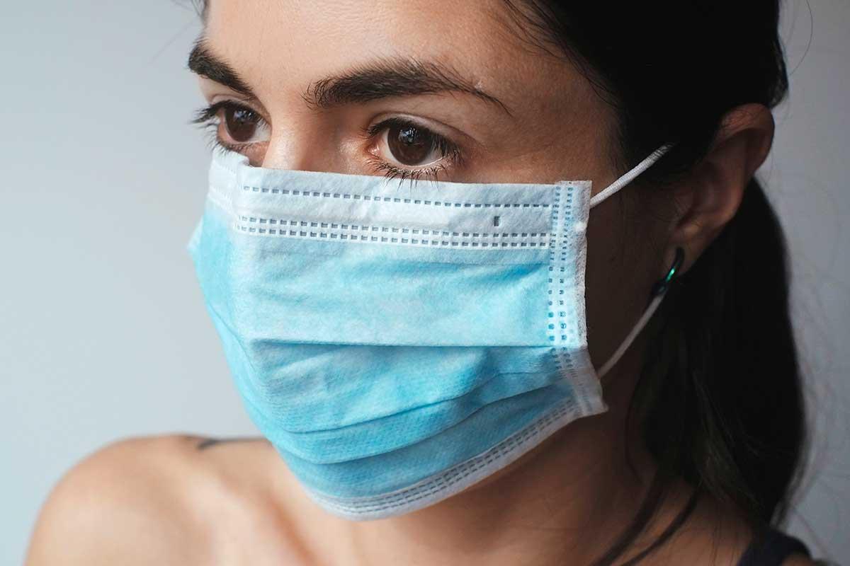 Lanzan iniciativa global para acelerar el desarrollo y acceso a tratamientos para el coronavirus