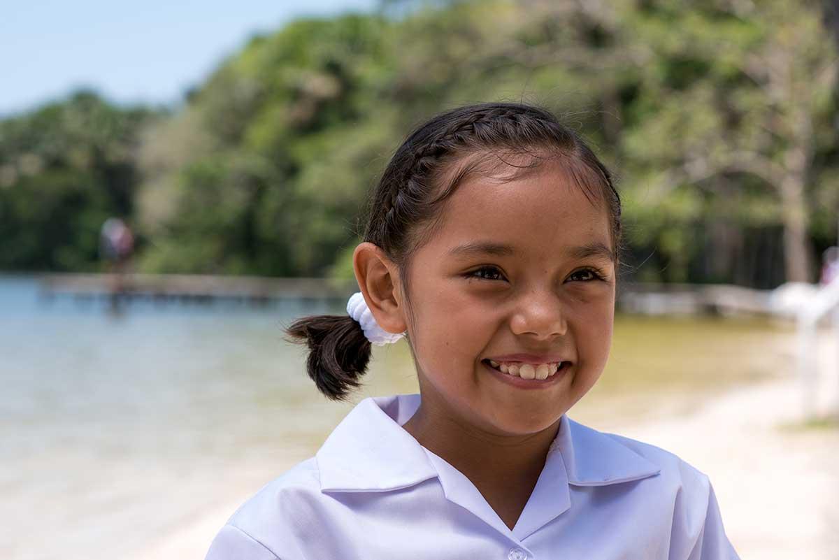 Movistar ofrece recursos digitales para escolares y profesores