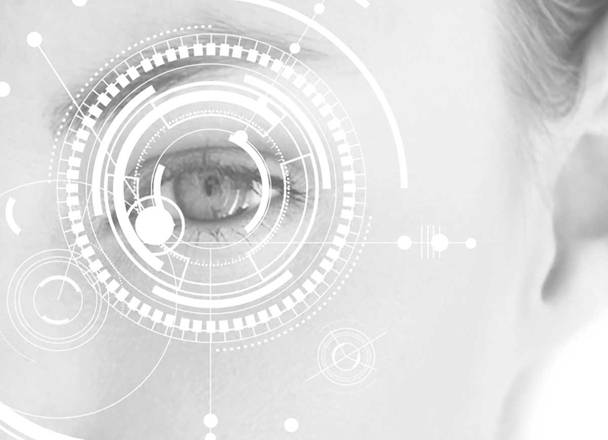 PSD Security explica el reconocimiento facial para control de empleados