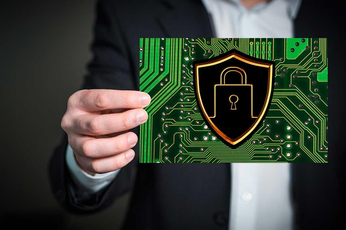 Presentan Cyclonis Backup para proteger contra ransomware y hacer copias de respaldo seguras