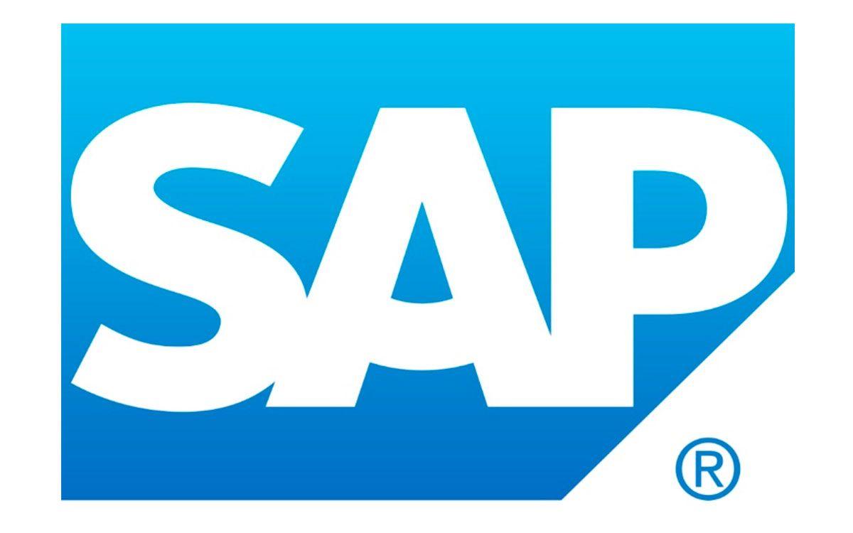 SAP responde a preocupaciones por el Coronavirus