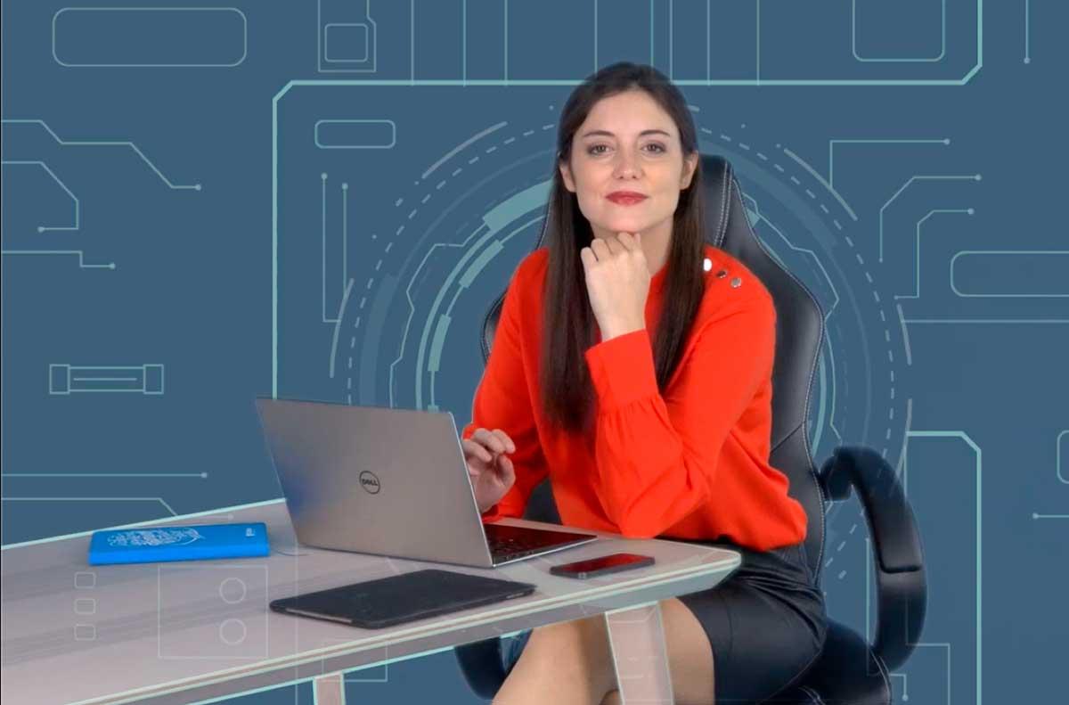 Cinco consejos de Aiwin para teleliderar equipos y empresas de teletrabajo