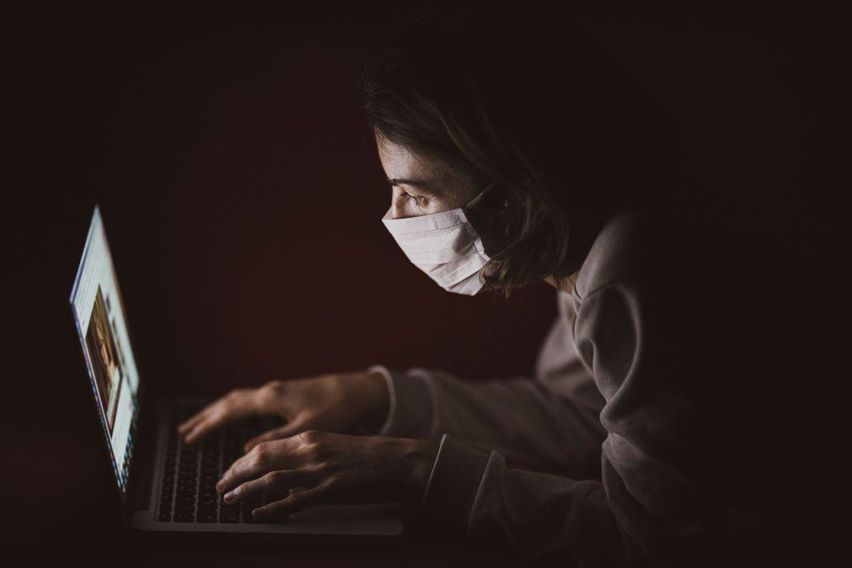 Bitdefender advierte que aplicaciones de Android y el malware aprovechan del temor al Coronavirus