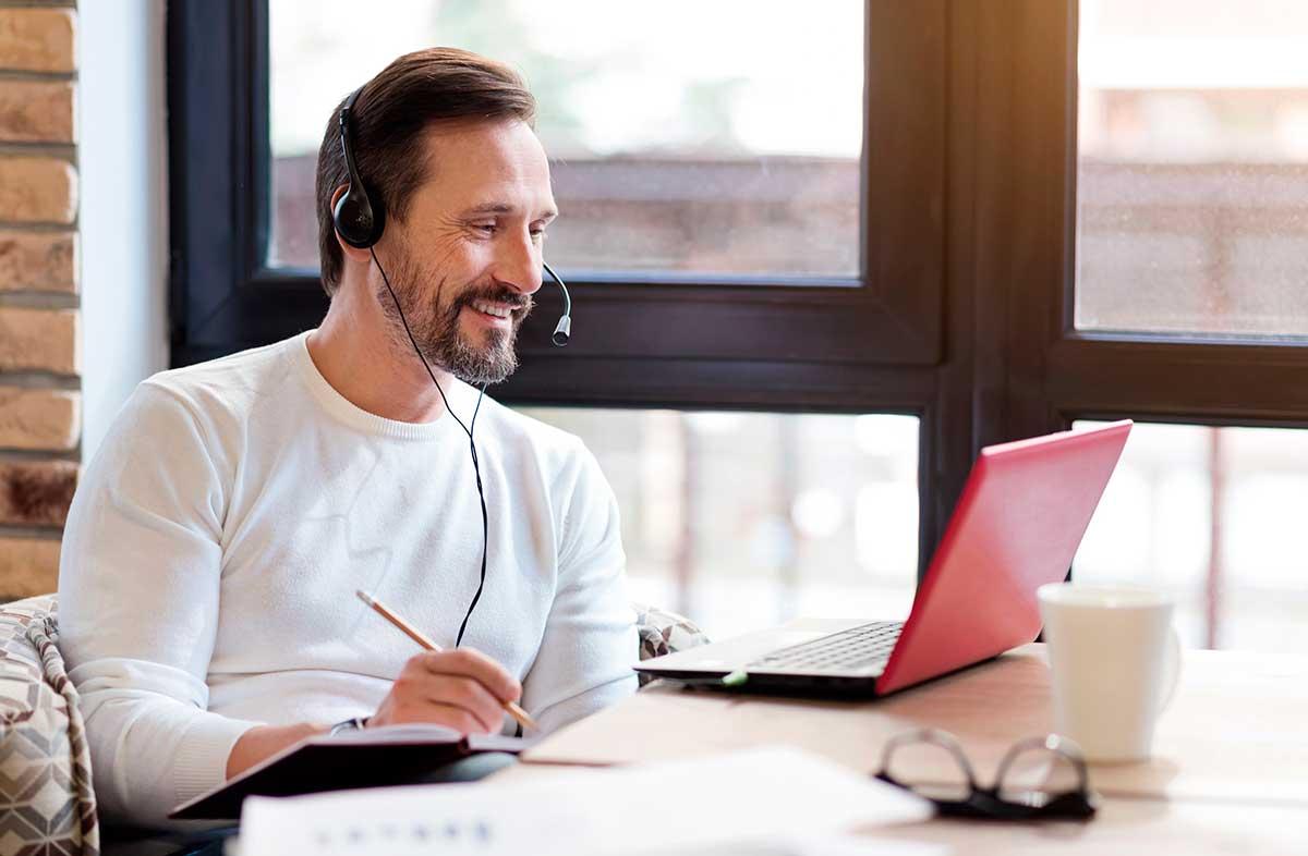 Recomendaciones de Panduit para garantizar la continuidad del negocio