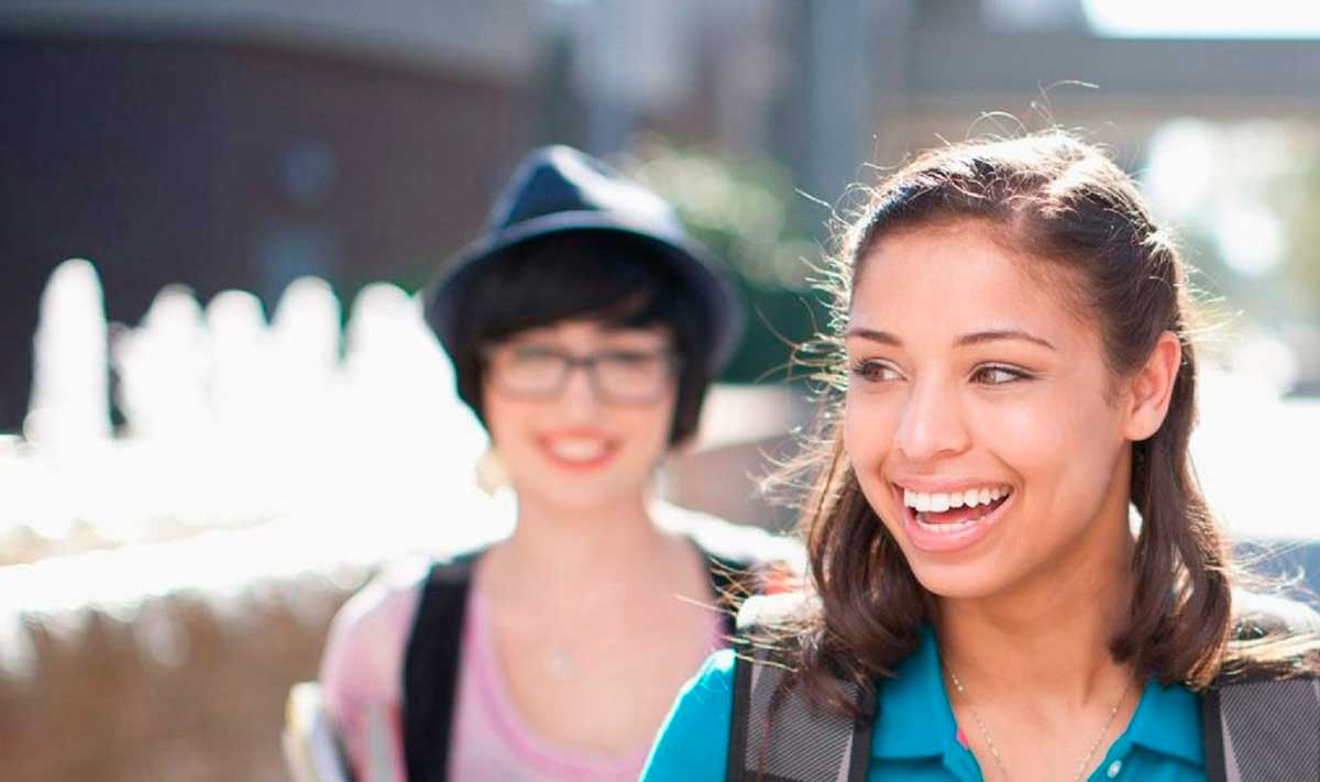 SAP abre el acceso a su plataforma SAP Young Thinkers de aprendizaje digital