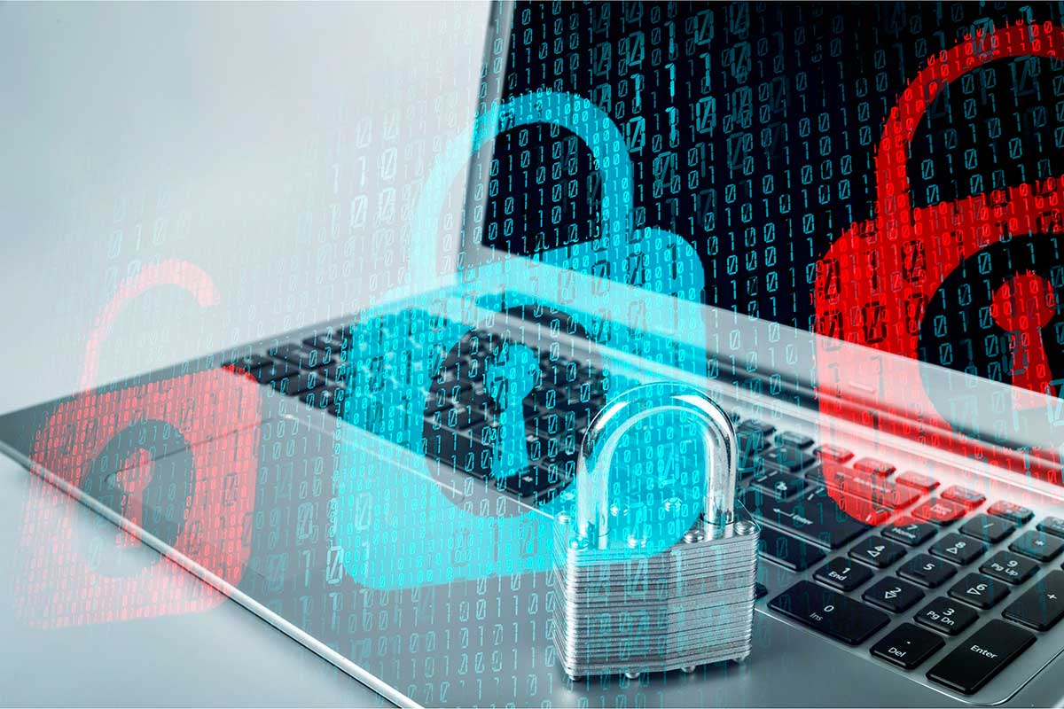 Vulnerabilidad de Zoom pone en jaque la seguridad de los sistemas empresariales