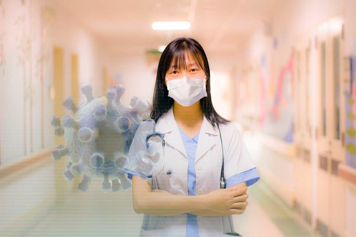 5 necesidades de las instituciones de salud en la realidad actual