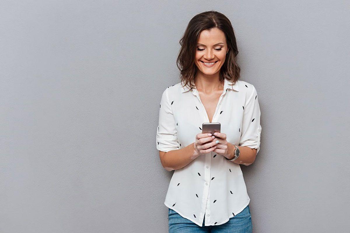 Cinco simples pasos para optimizar el espacio de tu smartphone