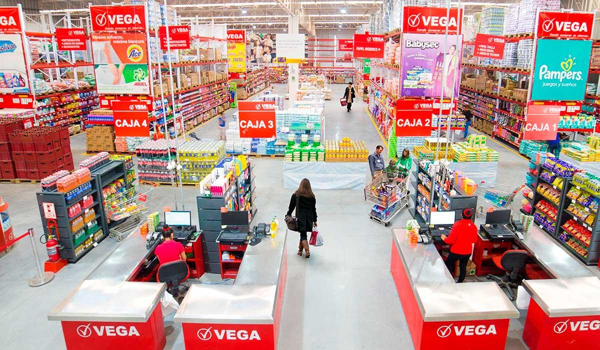 Abaxto crea Meow un Marketplace para emprendedores peruanos