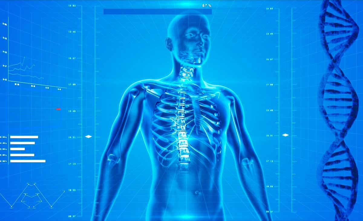 Aran Biomedical crea Resina de polipropileno de grado implantable para combatir el COVID-19