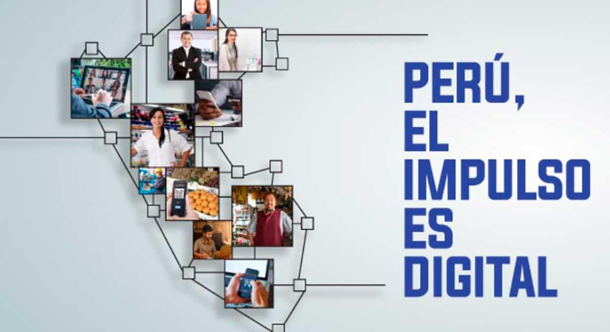 CADE Digital 2020: El futuro demanda que las organizaciones implementen un plan de transformación digital